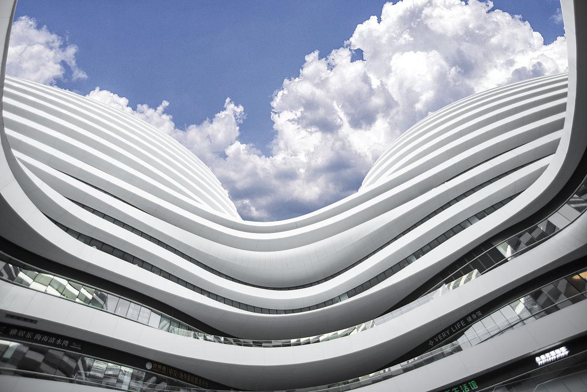 北京乹a`�ad�n�_建筑-北京
