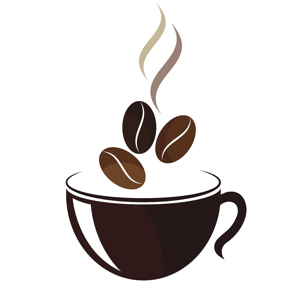 杯,茶碟,简单,蒸汽,无酒精饮料,杯球猜谜游戏,数码图形,美味,浓咖啡图片