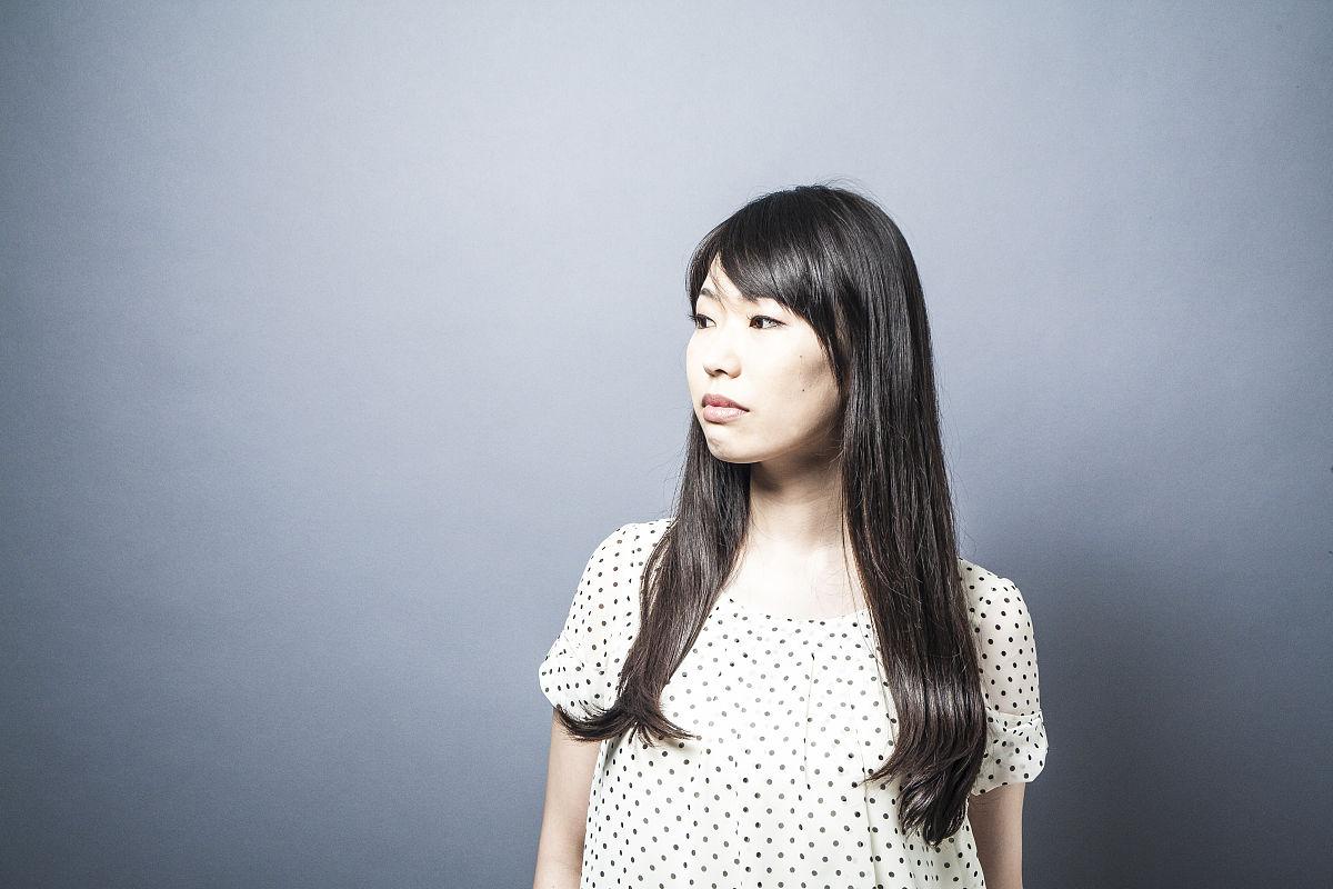 亚州女人�9�'�od9o9f�x�_亚洲女人画像,看别处