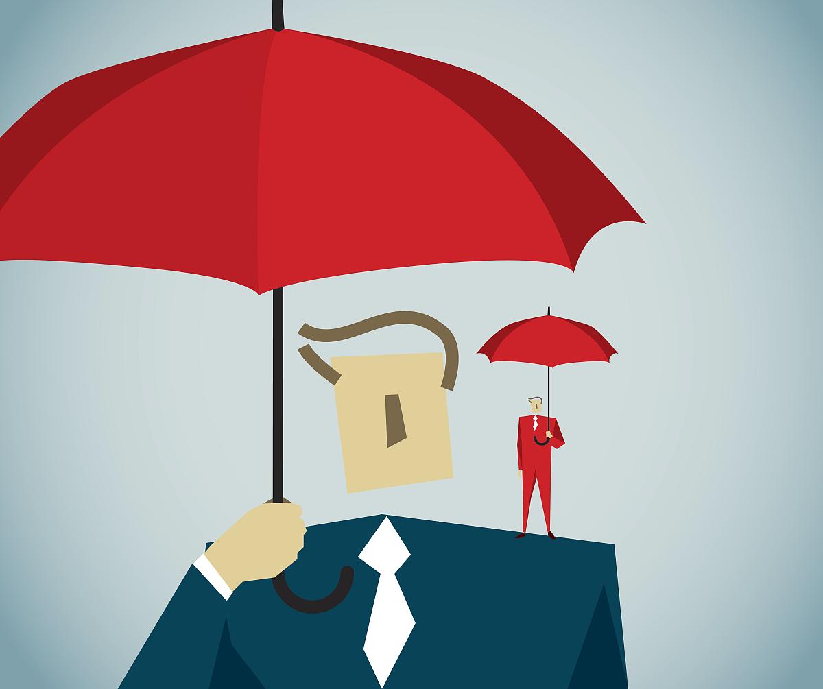 保护,网络安全防护,伞,图标,开,领导能力,安防系统,遮阳伞,动画片图片
