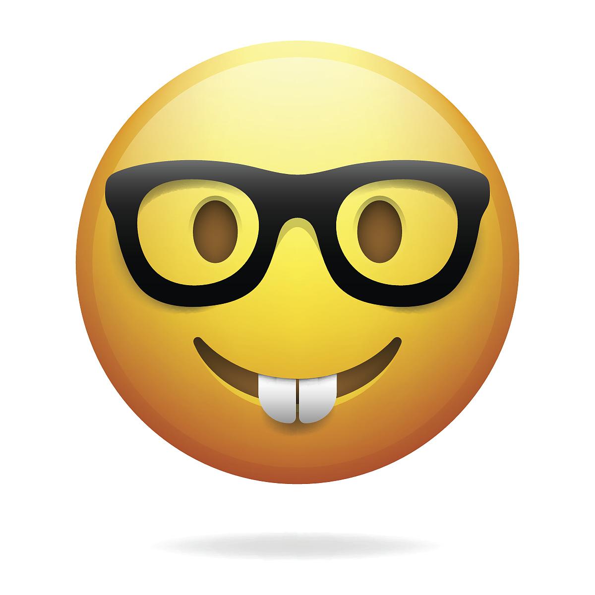 幸福到极点,专门技术,社会化网络,一个物体,信函,3d电影,儿童,图标图片