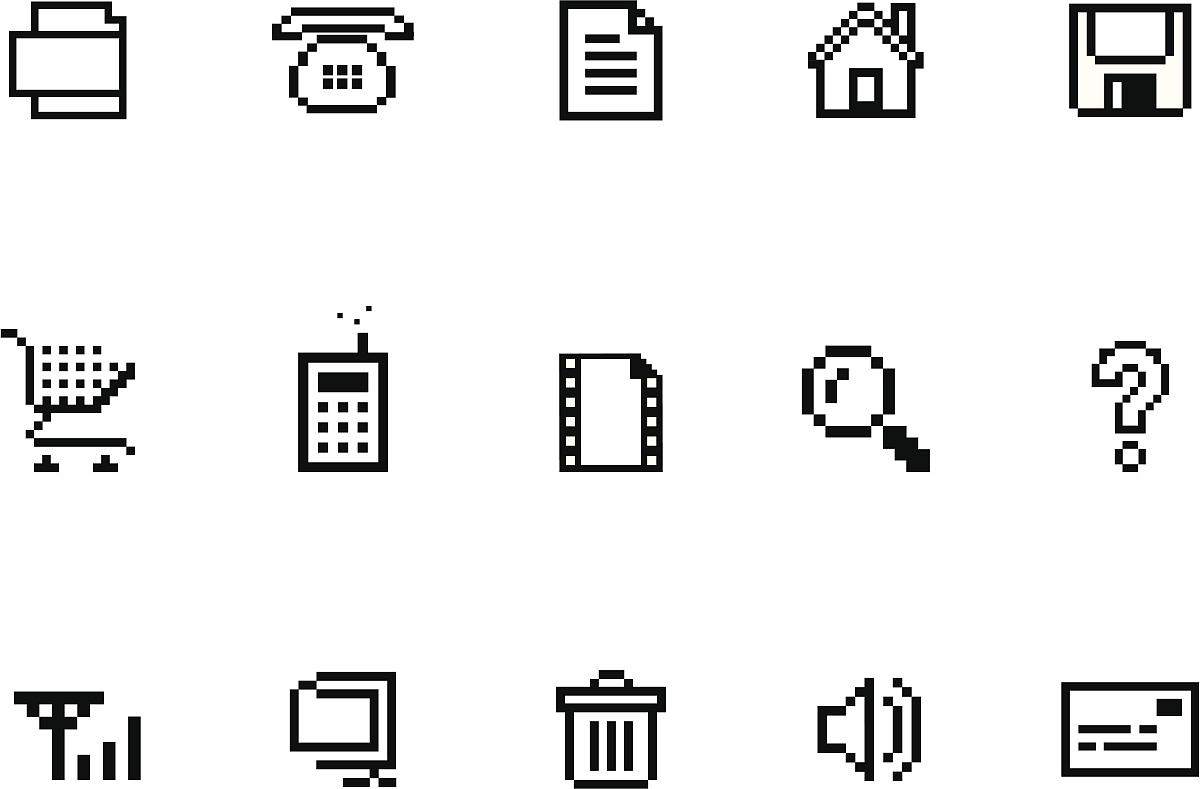 房屋,黑白图片,手机,放大镜,上升,问,清洗,互联网,反射,拉链,问号图片