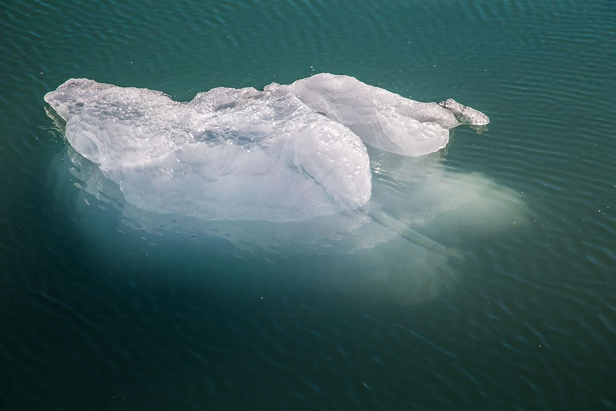 冰,冰湖,浮冰,碎冰,冰山,冰川,冰块,全球变暖,融化,浮冰湖,雪,户外图片
