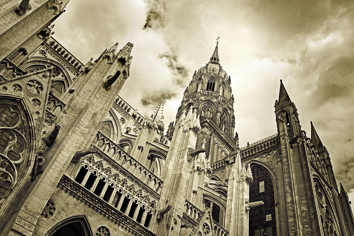 建筑,教堂,摄影,与摄影有关的场景,欧洲,建筑结构,欧洲北部,中世纪图片