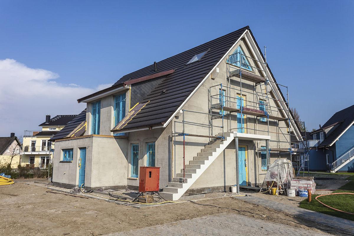 人类居住地,建筑结构,住宅内部,建筑业,工业,水平画幅,房屋,屋顶图片