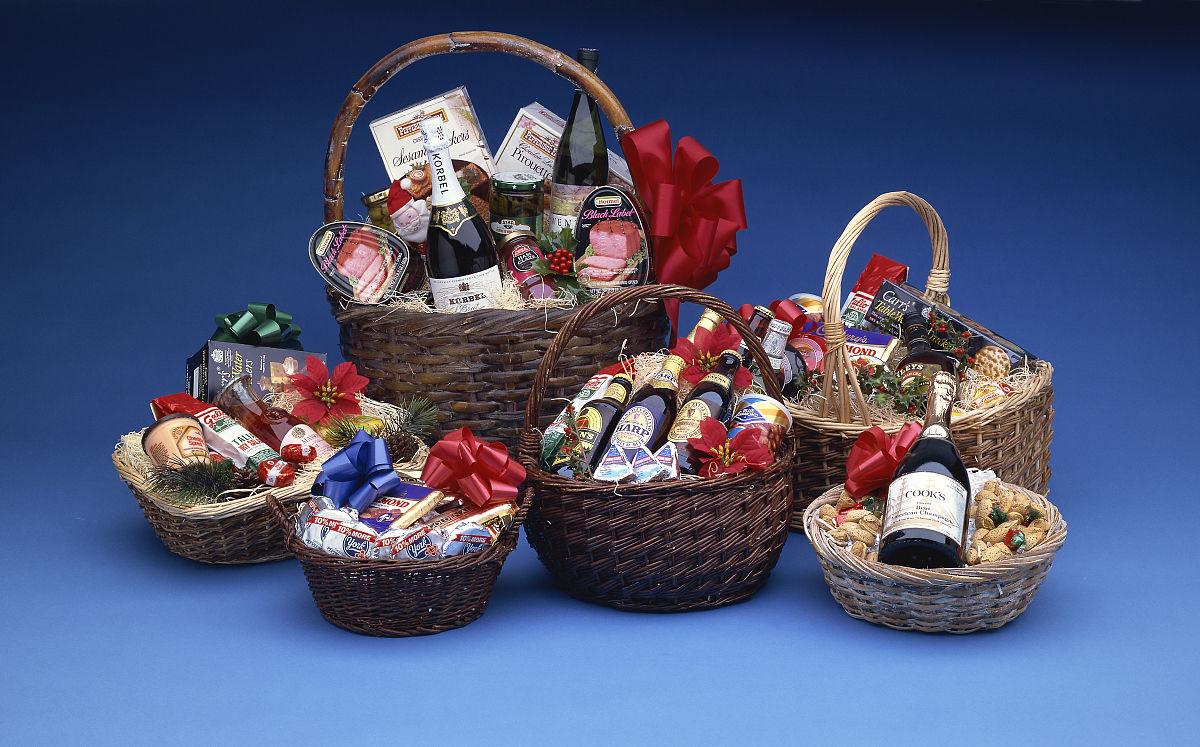 食品�zl�9��9�+_食品,礼物,含酒精饮料,饮食,静物,影棚拍摄,篮子,啤酒,香槟,葡萄酒