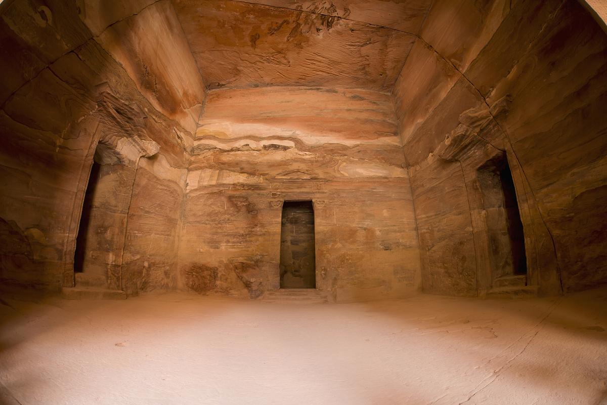 车门,过去,世界遗产,废墟,门,门口,城市,摄影,宫殿坟墓,与摄影有关的图片