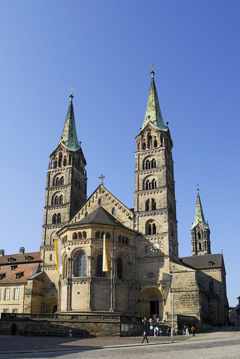 人,城市,建筑,户外,中世纪时代,哥特式风格,欧洲,中欧,德国,大教堂图片