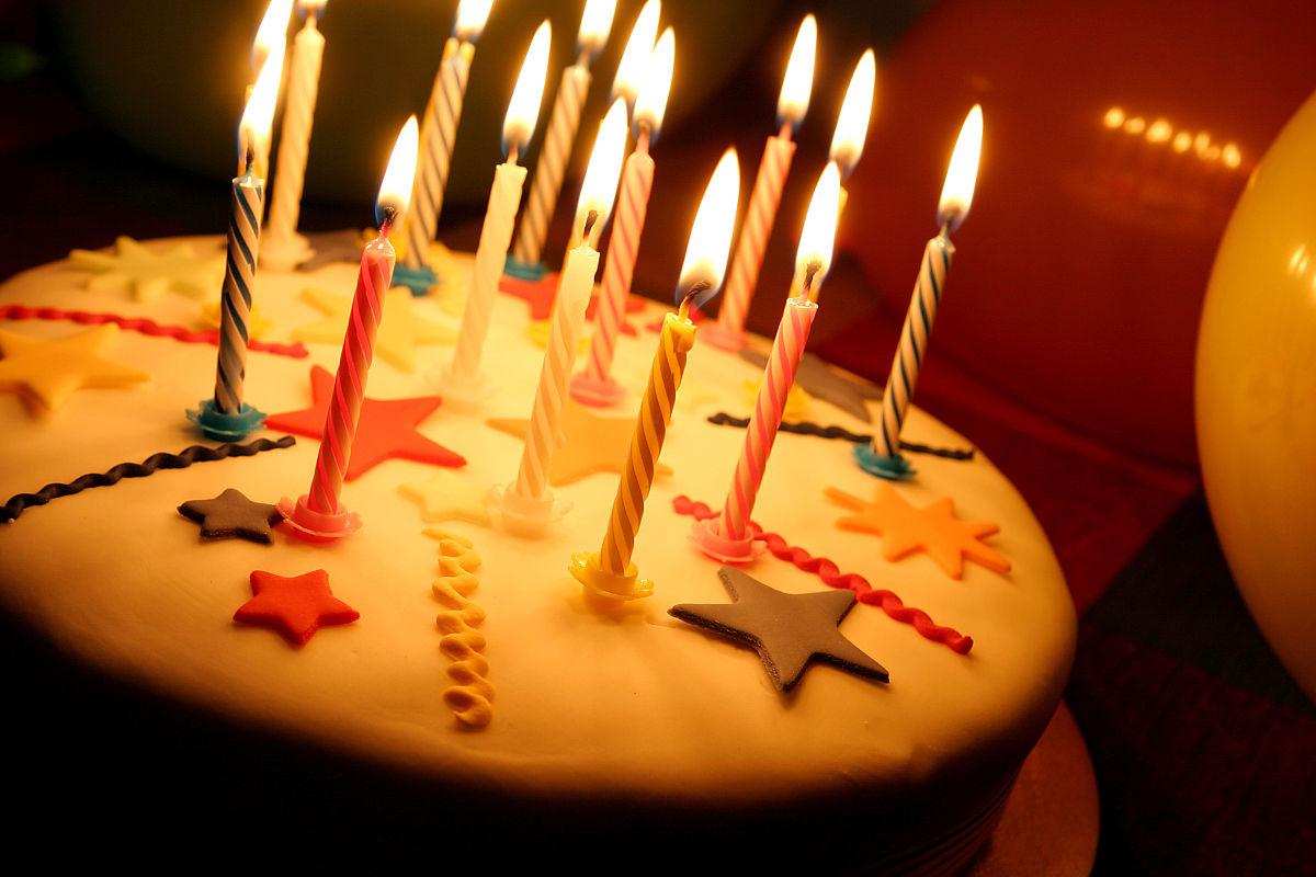 结婚蛋糕,生日蛋糕,彩色图片,结婚宴会,结婚庆典,奖,获胜,周年纪念图片