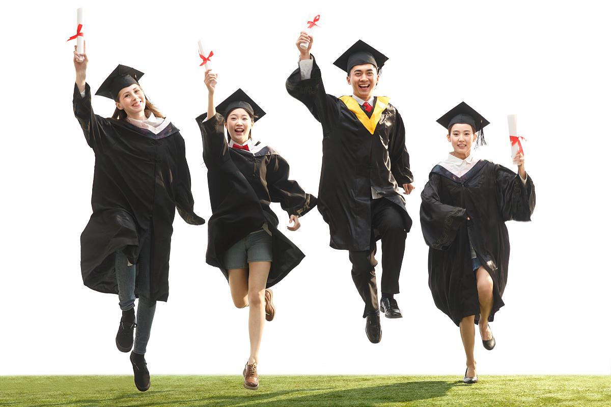 青年男人,多种族,20到24岁,25岁到29岁,智慧,大学生,学位帽,中国,希望图片