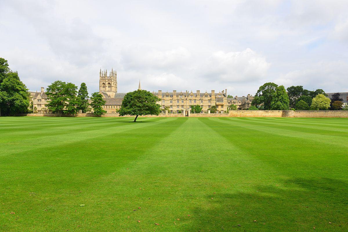 英国贵族庄园图片
