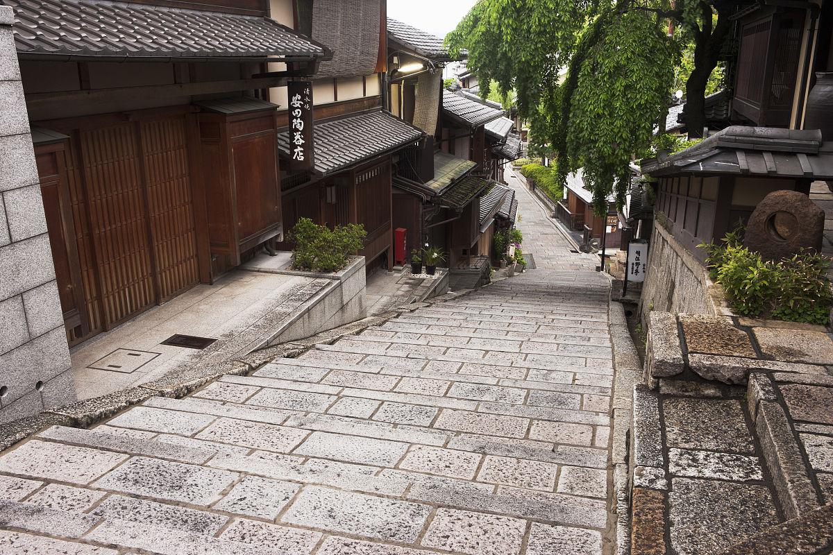 日本防脱�y�%�ak_a sannen zaka,京都州,日本州