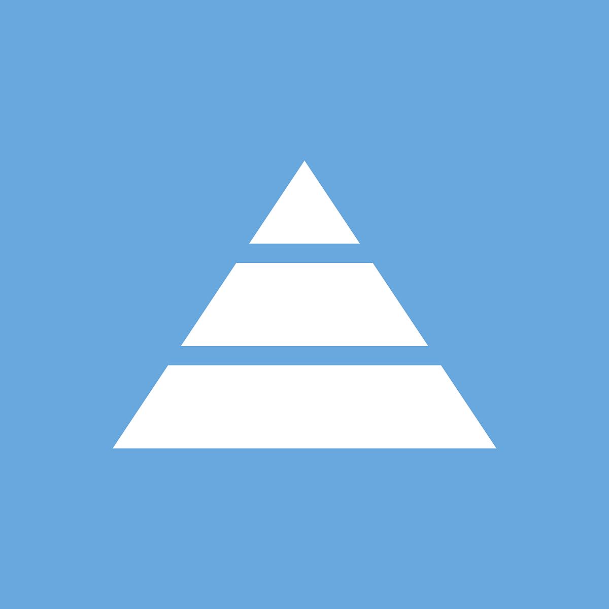 策略,数码图形,图标,2015年,绘画插图,按钮,图表,三角形,符号,正方形图片
