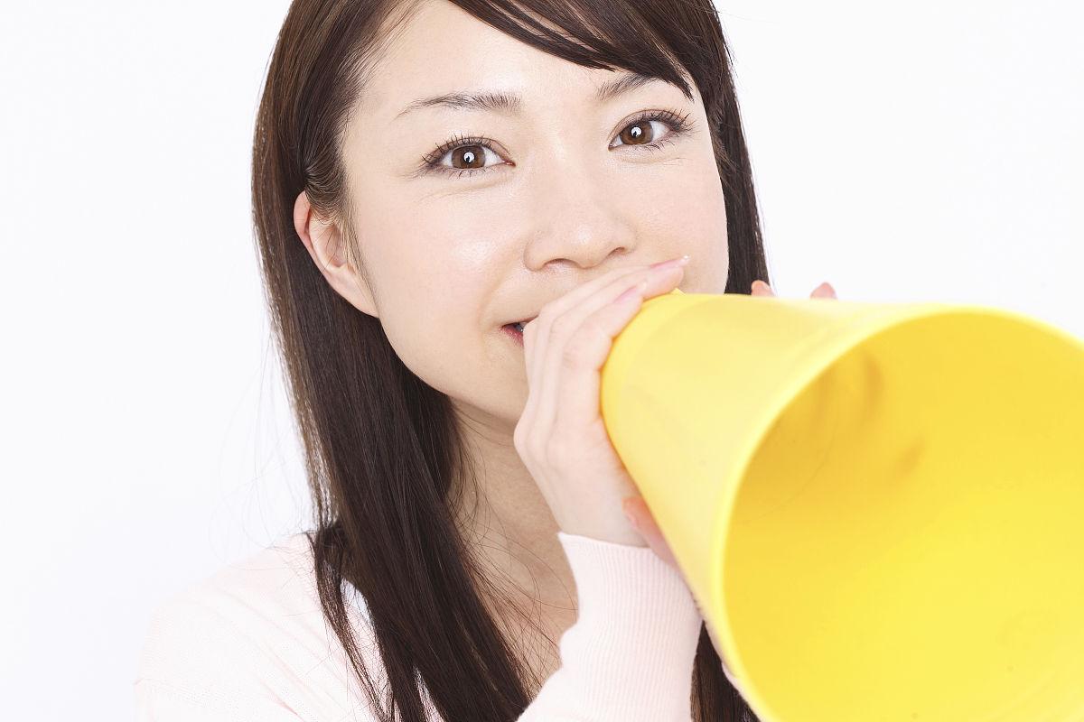 亚州女人�9�'�od9o9f�x�_亚洲女人欢呼与扩音器