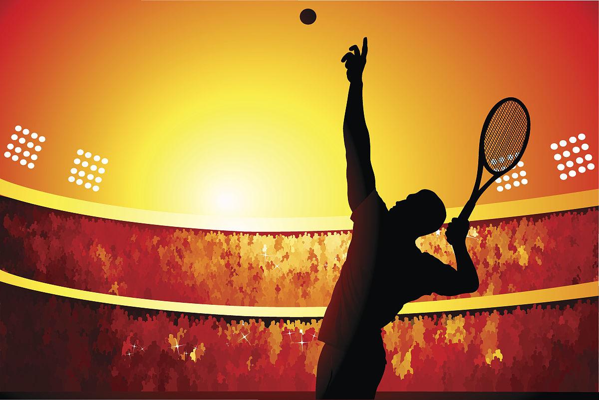 训练,奥运,背景,休闲活动,夏天,绘画插图,体育活动,进行中,晚会,人图片