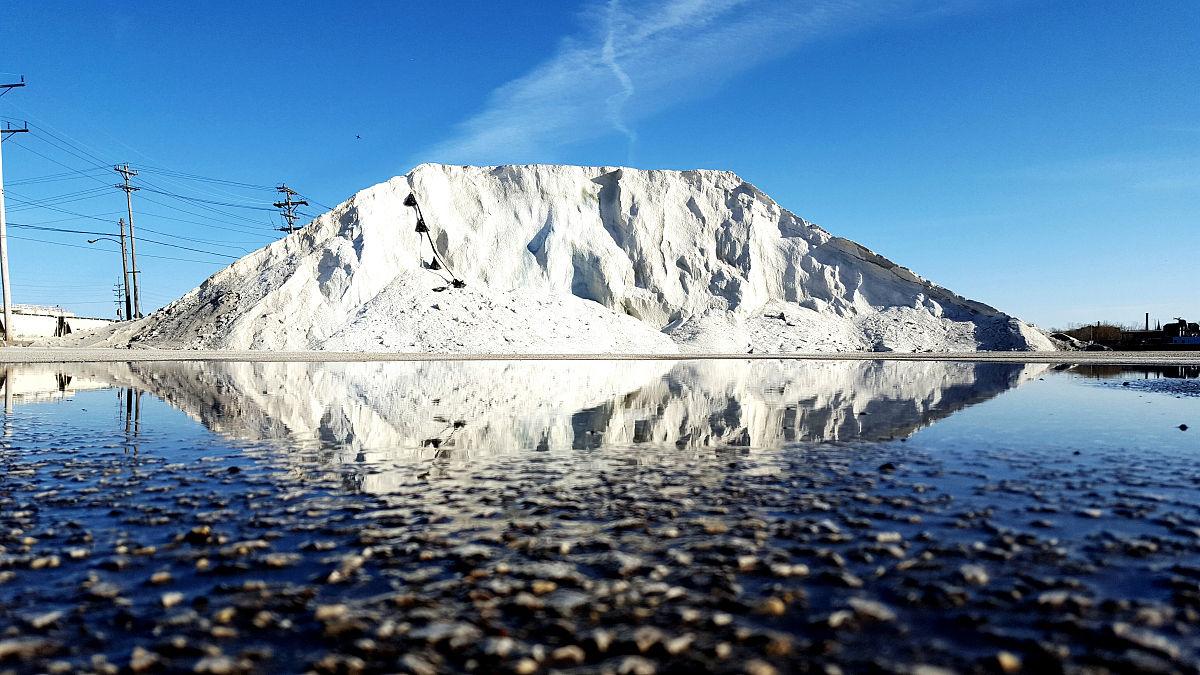 盐哺-m�f��dy.�9�b�/i_盐堆的水面水平