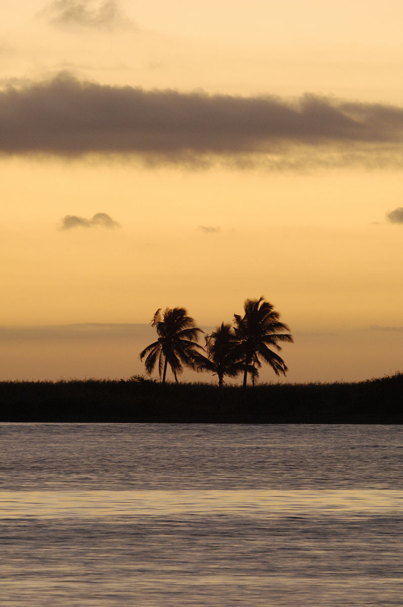 ��n;_对米乔阿肯n美丽的海岸,墨西哥