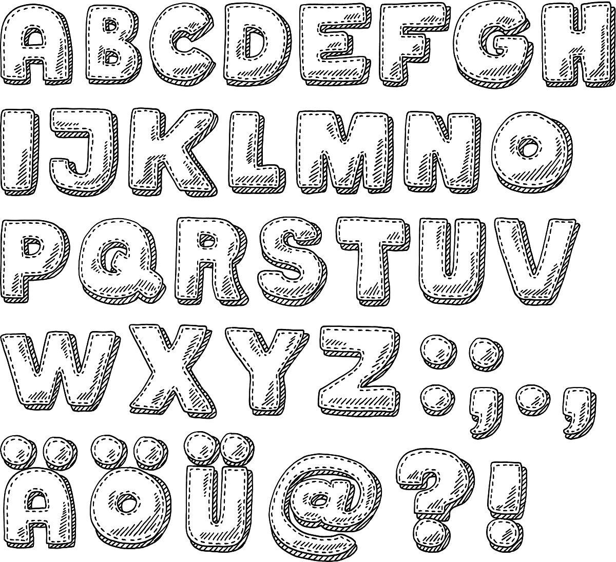 简单,文字,水平画幅,黑白图片,画画,黑色,白色,透明,问号,感叹号图片