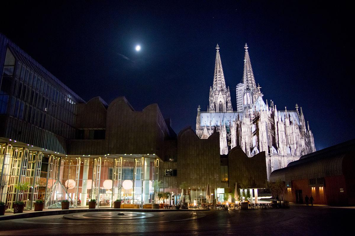 户外,中世纪时代,哥特式风格,欧洲,宗教建筑,窗户,德国,教堂,大教堂图片
