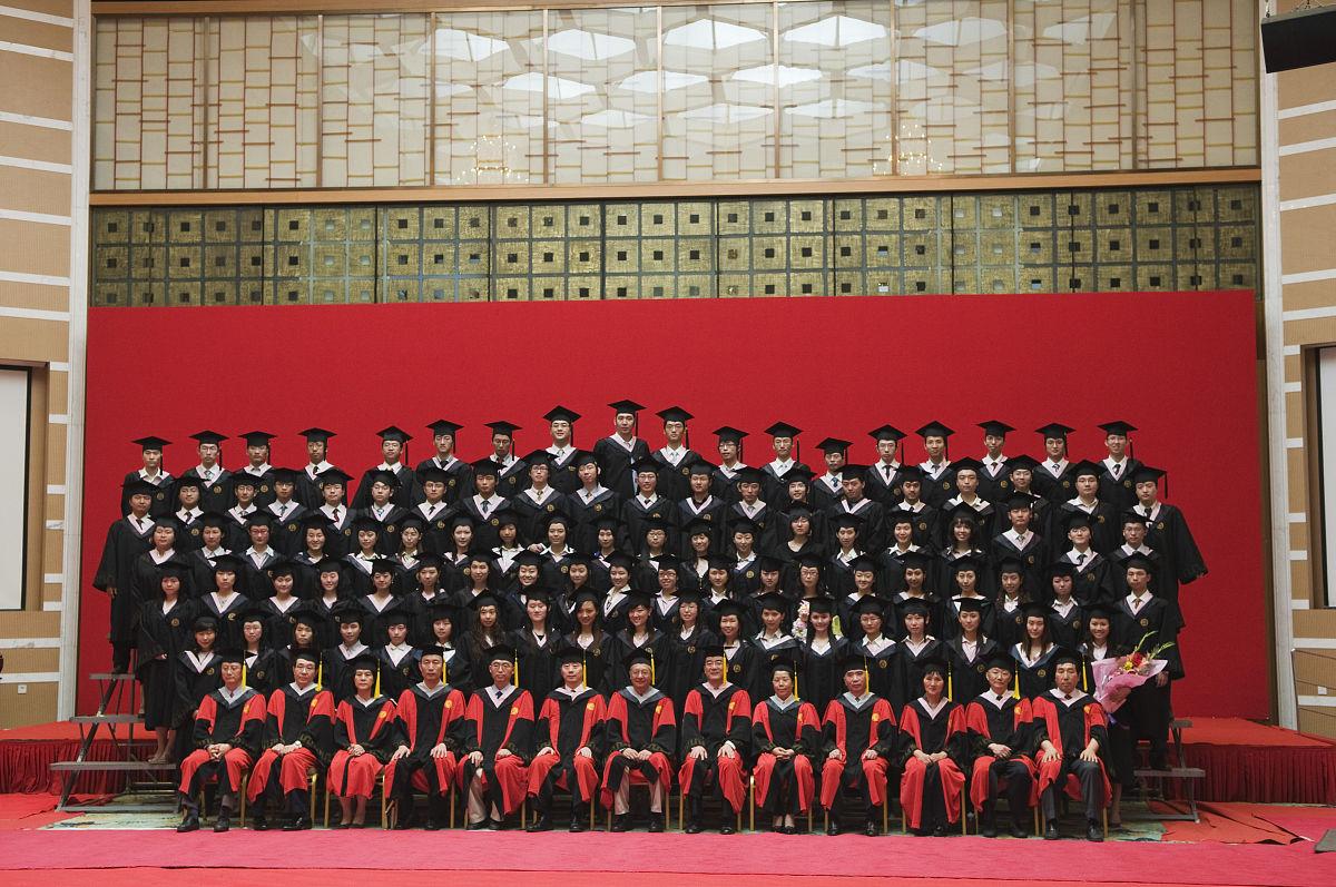 大学,北京,照片,彩色图片,庆祝,肖像,摄影,学生,旅行,首都,集体照图片