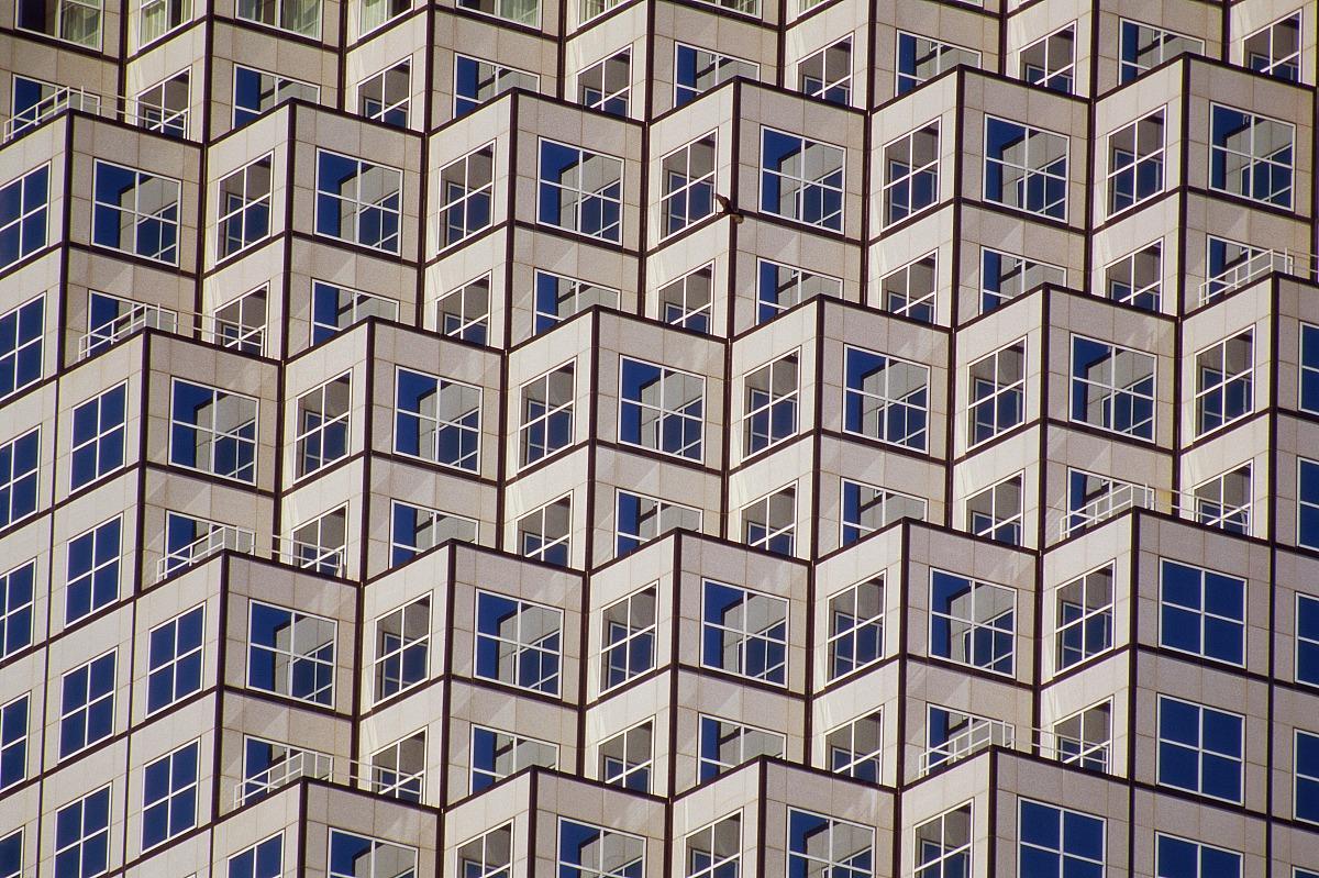 全�9/&��/9.�l#�i�_办公楼外观,全框