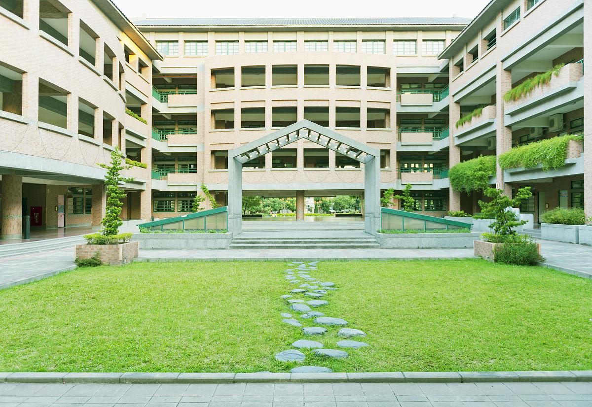 小学�y.bz(�ZJ~XZ_小学现代建筑