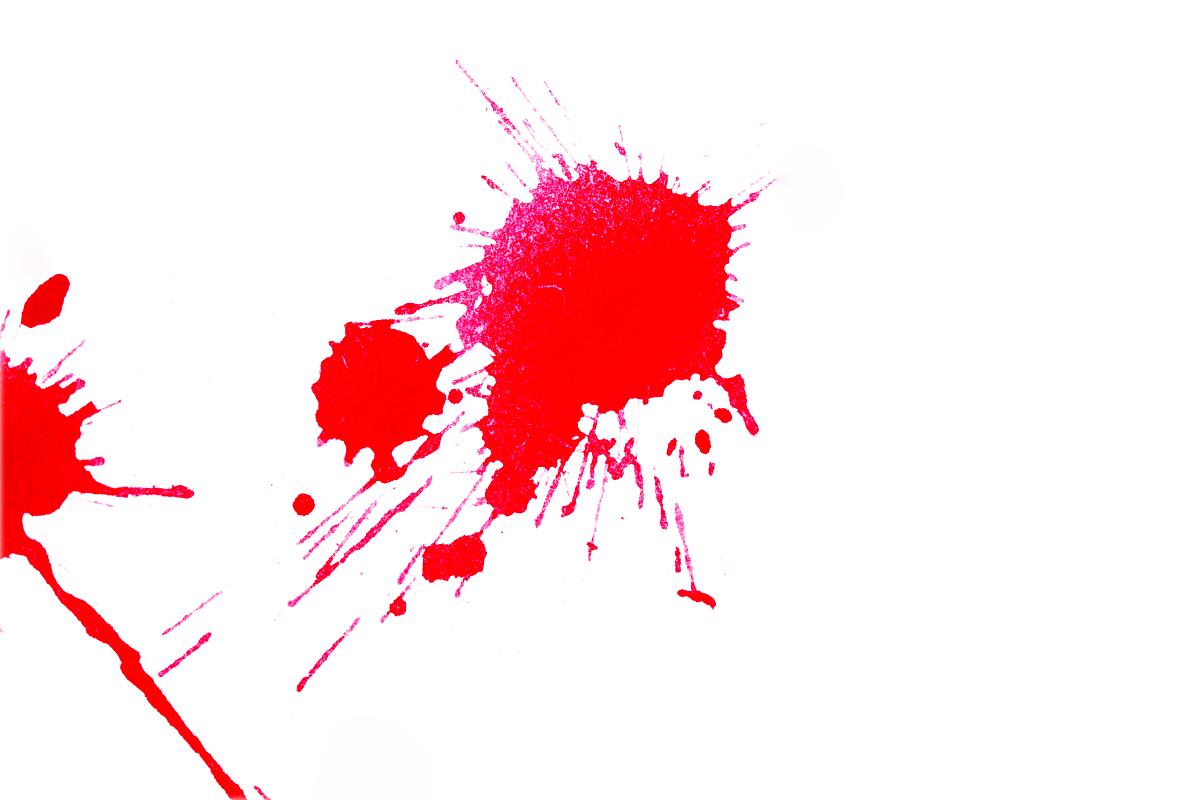 艺术,黑色,点状,装饰,设计,墨水,液体,红色,形状,标志,飞溅,符号,湿图片
