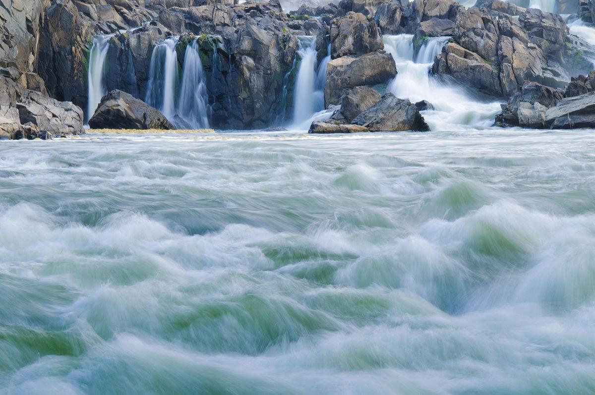 湿,水彩画颜料,清新,流动,抢时间,迅速,自来水,自然美,饮用水,流水图片