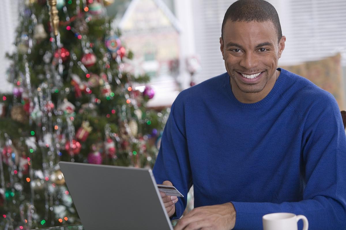 美国人���.��l_带信用卡和笔记本电脑的人