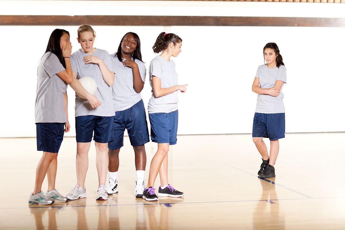 高中�y��-l9n��c%_高中体育