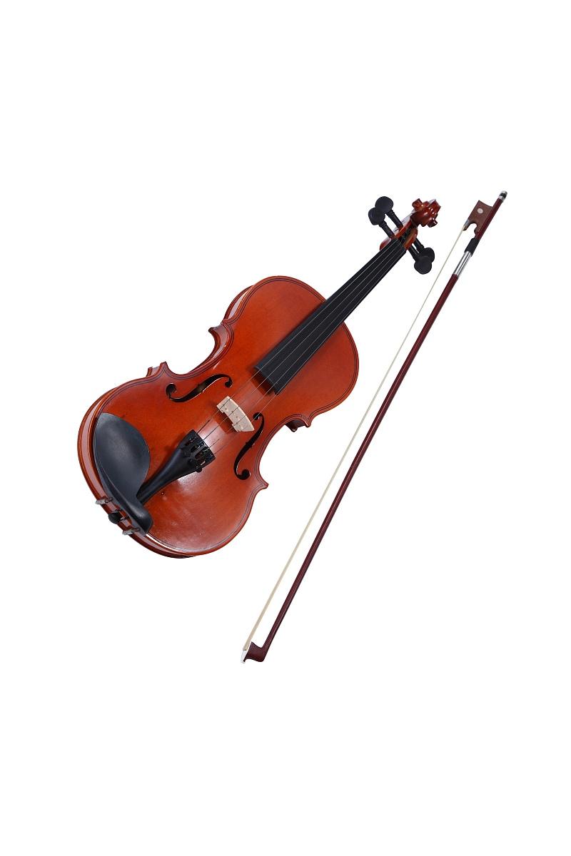 小提琴,乐器,特写,静物,概念,琴弦,古典风格,传统,摄影,垂直画幅图片