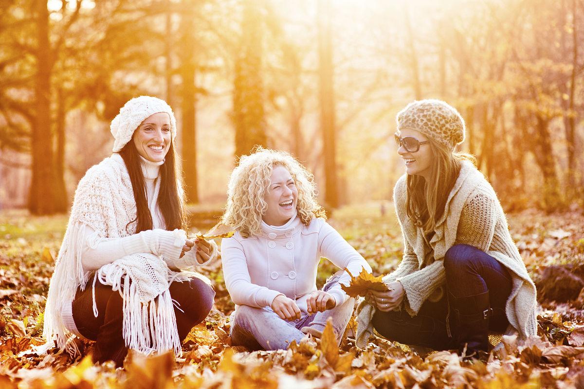 人,休闲装,信心,幸福,享乐,欢乐,无忧无虑,毛衣,环境,生活方式,自然图片
