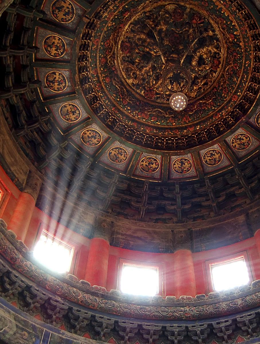 著名景点,中国文化,传统文化,历史,建筑,住宅内部,古典式,古老的,宫殿图片