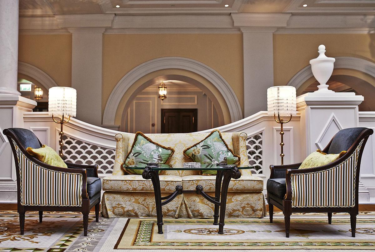 宫殿,与摄影有关的场景,度假胜地,酷,样板房内部,高雅,豪华酒店,室内图片