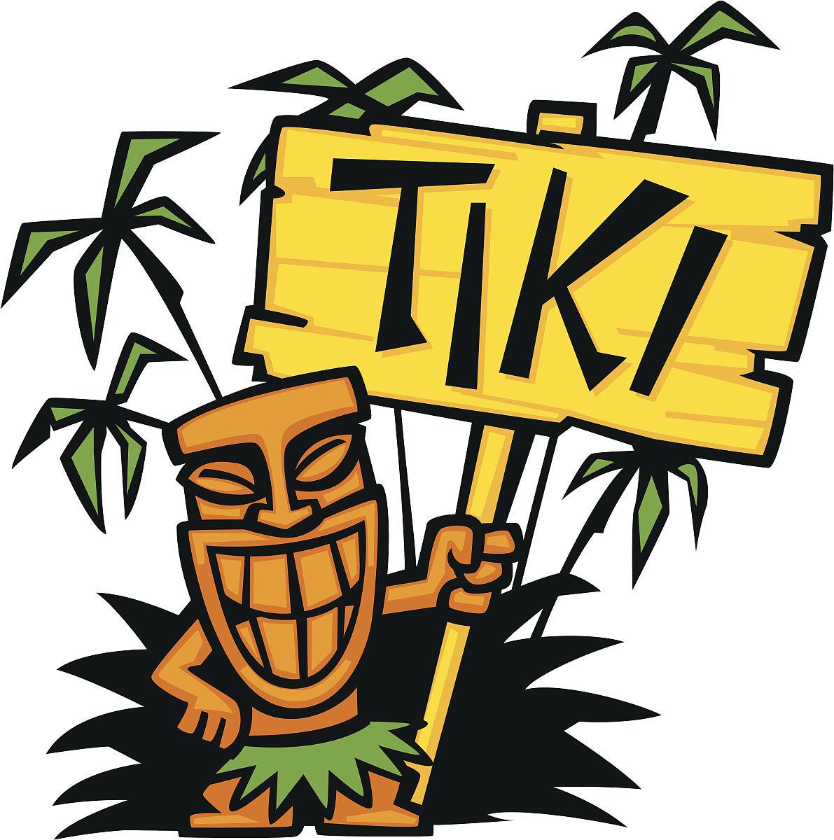 利�9.���zh�c._棕榈树,岛,夏威夷群岛,夏威夷大岛,太平洋岛屿,玻利尼西亚,夏威夷人