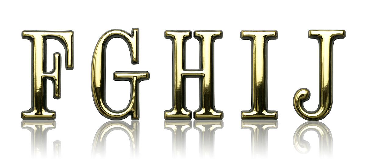 讹g�K���s.h�K��j�i�_字母f g h i j