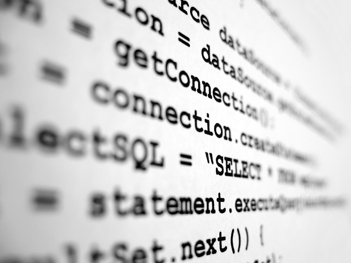 编码�z*_计算机代码