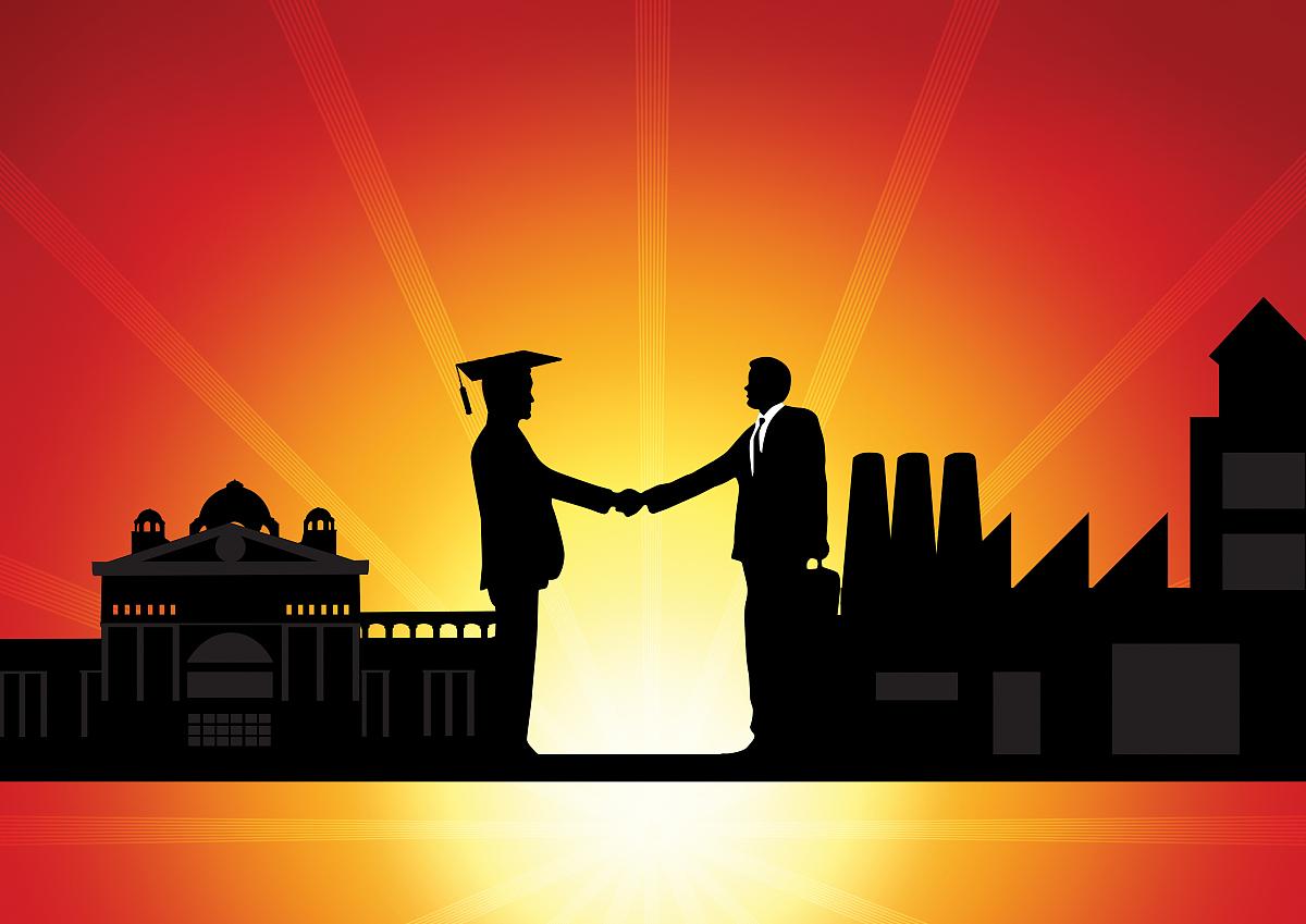 实单位�:*�h�K��Xi_事业单位与企业合作关系研究