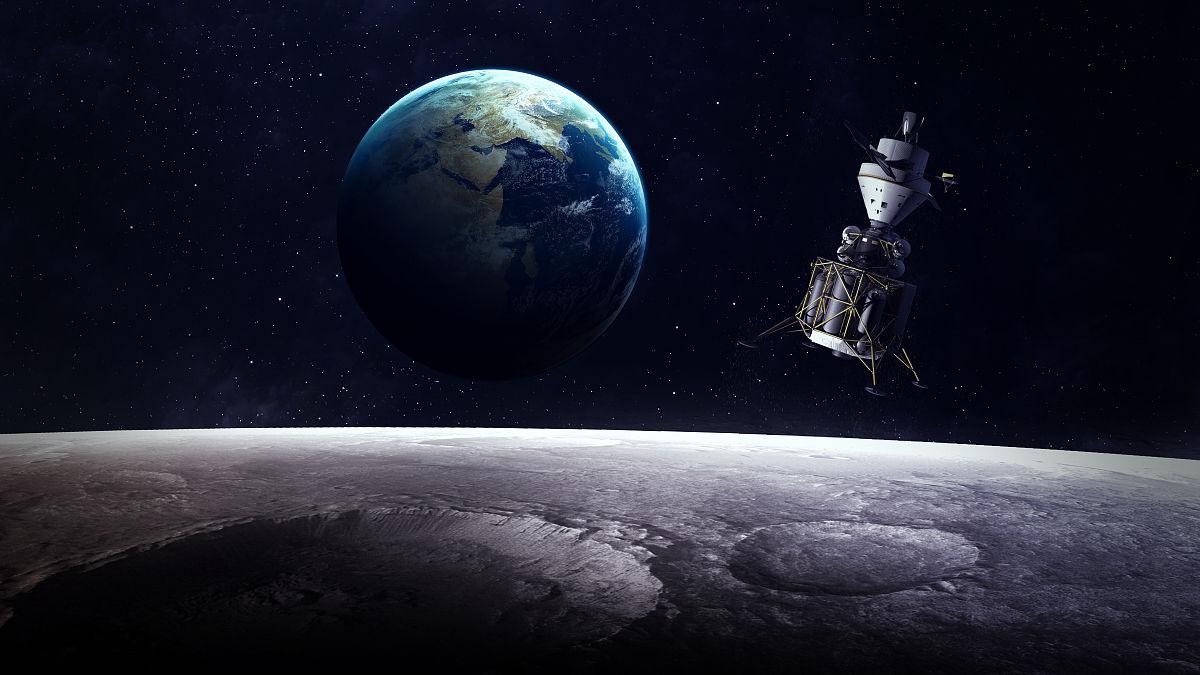 太空船,不明飞行物,梦想,行星,星系,夜晚,卫星,天文学,太空,伦敦天文图片