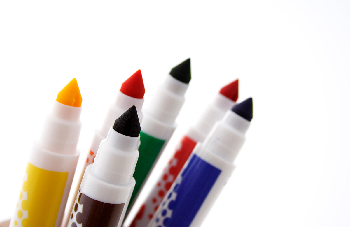 背景分离,部落艺术,多样,简单背景,铅笔,设备用品,儿童,铅笔画,着色图片