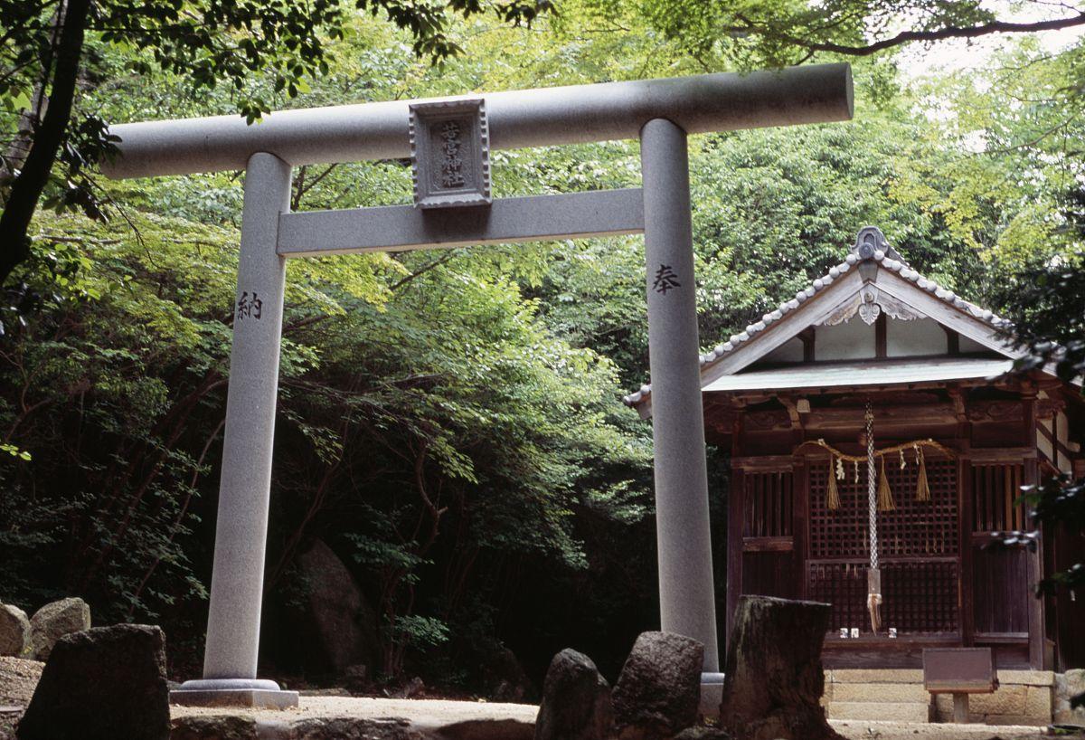 jurin韩国_对jurinji寺在西宫,关西,日本,第九个世纪