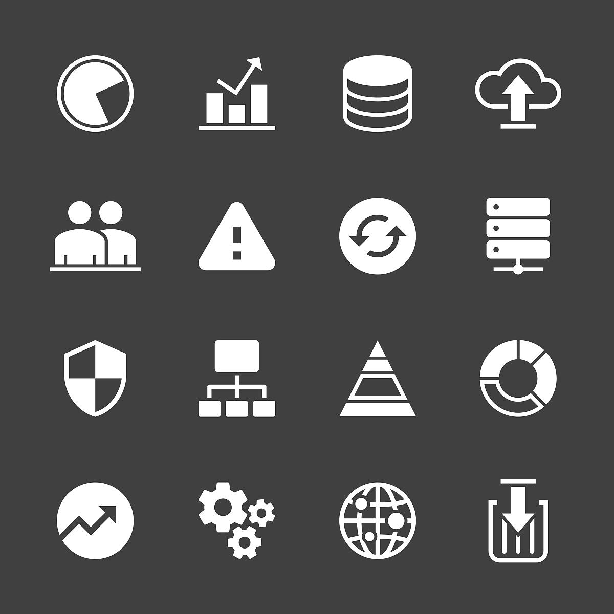logo 标识 标志 设计 矢量 矢量图 素材 图标 1200_1200图片