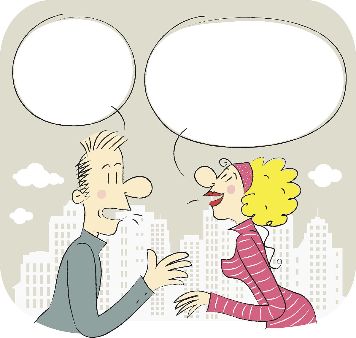 泡泡表情 大图分享展示图片