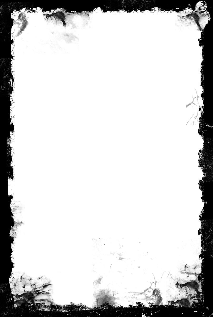 图片纹理,效果,褪色边框,表情,面无部分,单据撕破设计,被打印的,肮脏伦敦2017处理图片