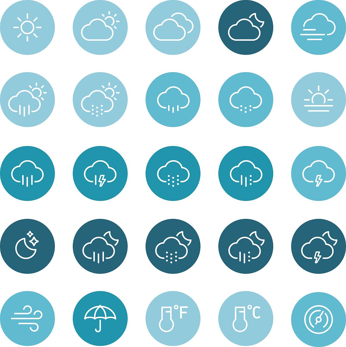 logo 标识 标志 设计 矢量 矢量图 素材 图标 1198_1200图片
