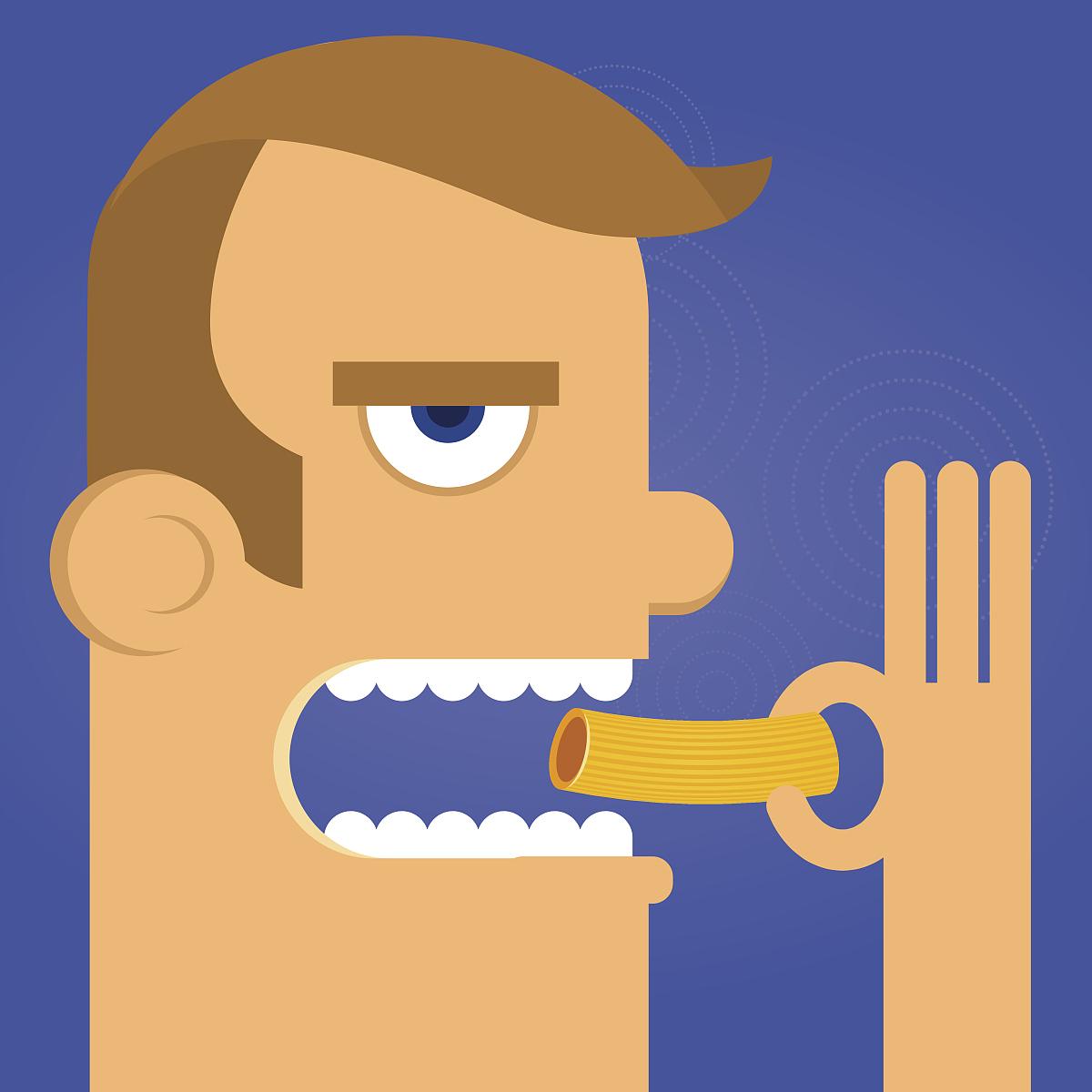 拇指,面部表情,拿着,中老年人,20到29岁,30到39岁,人的脸部,饥荒,40到图片