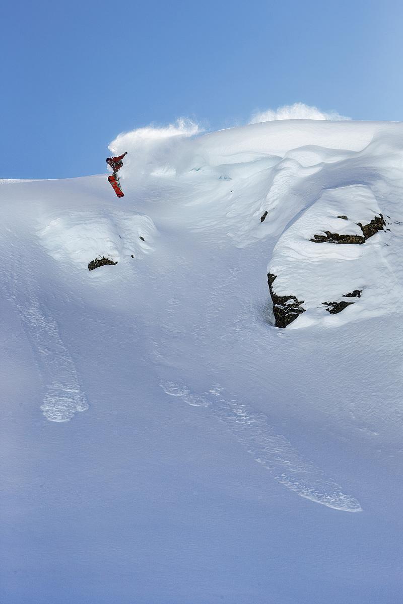 踢下悬崖的表情包分享展示图片