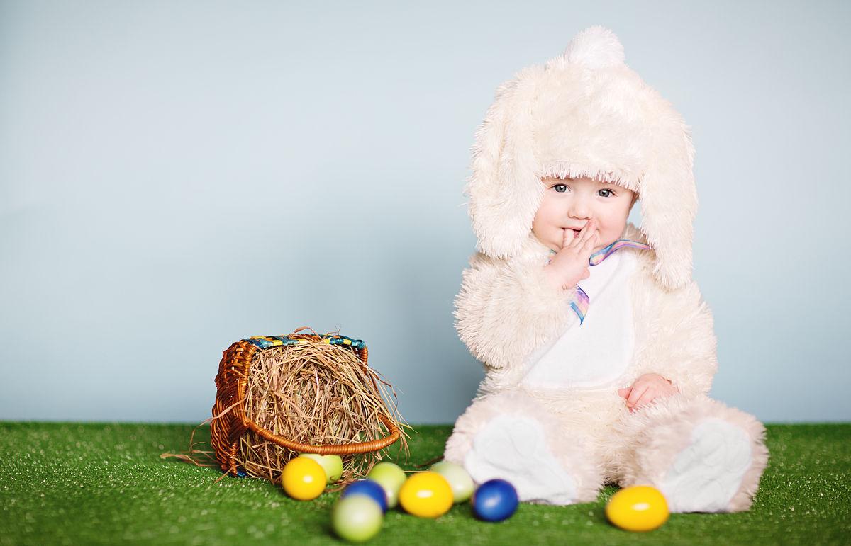 可爱宝宝照片大全-男宝宝图片大全可爱/宝宝摄影/漂亮宝宝图片手机