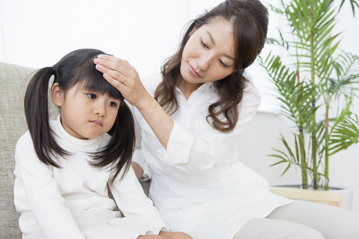 妈和儿子性交的故事_小说总合日本妇女性交电影日本节目儿子猜妈妈的身体.