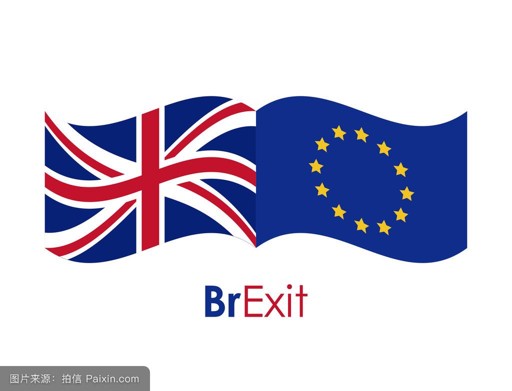 欧�:#�y�yn�y���i&�l$zd�_欧美联盟的设计英国退欧
